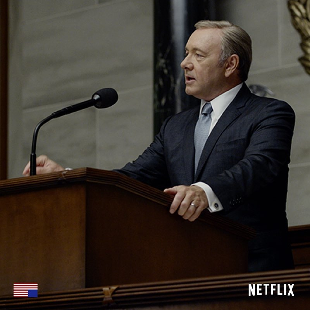 Kevin Spacey denies Anthony Rapp's sexual assault allegations