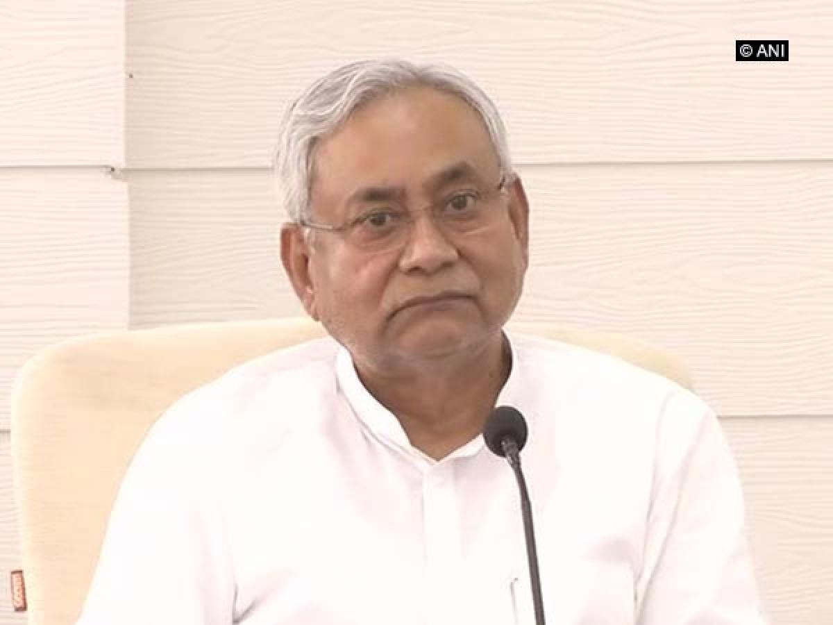 Bihar Election Results 2020: Is JD(U) piggybacking on BJP in Bihar? Here is what trends show