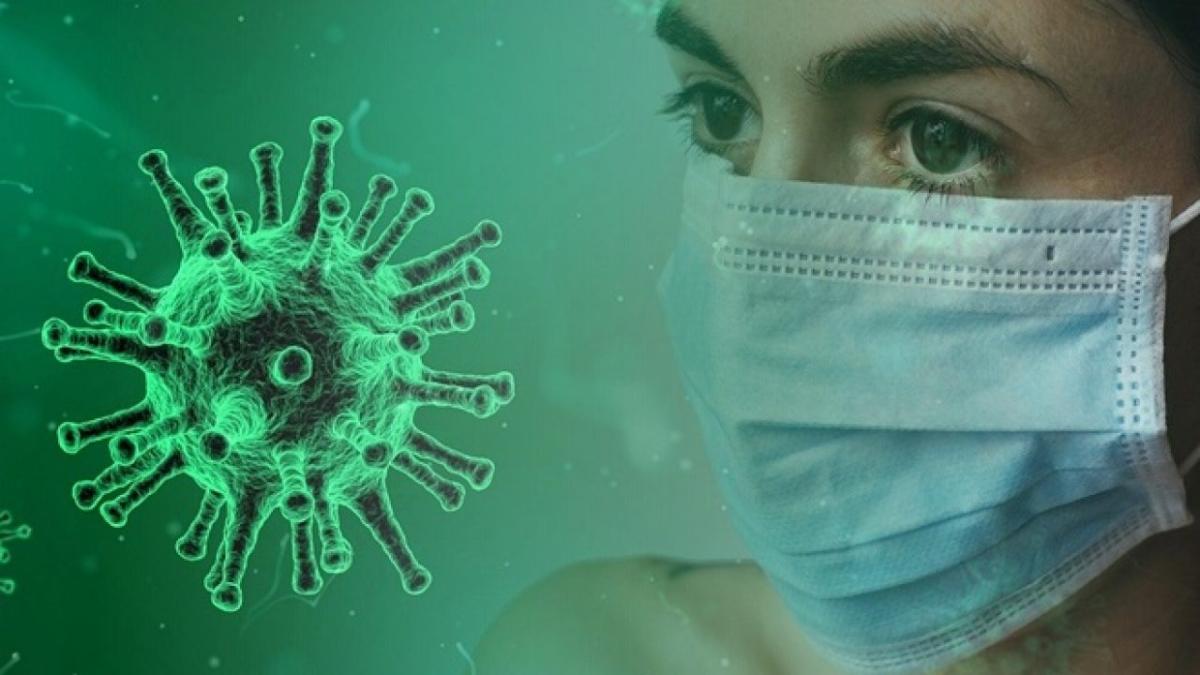Corona Vaccine Tracker on Nov 27, 2020