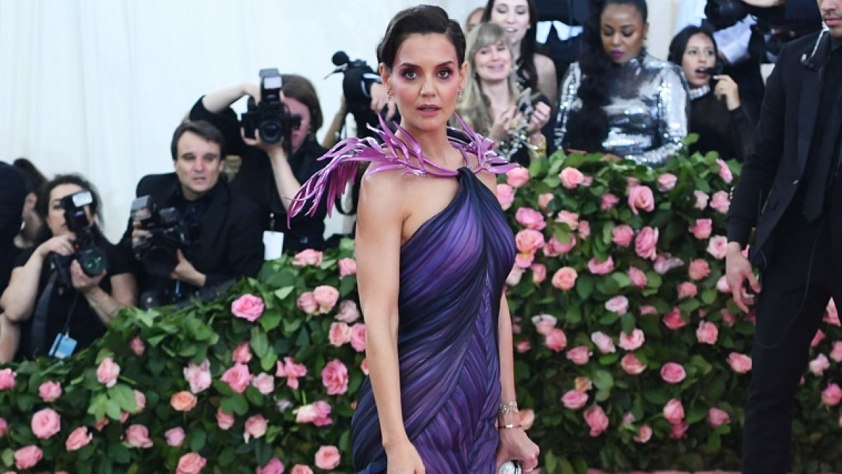 Katie Holmes's 'The Secret: Dare To Dream' to release in India on November 27