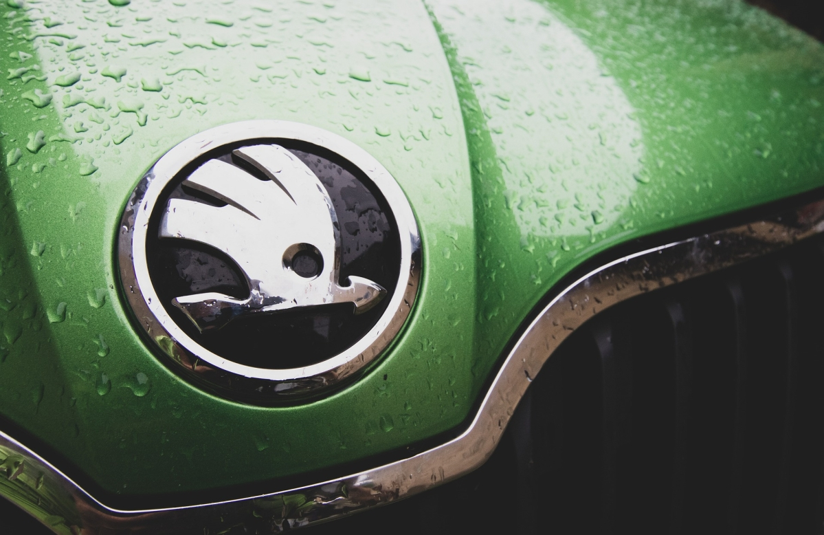 Skoda Auto launches leasing scheme for Rapid and Superb models