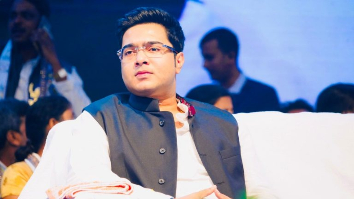 West Bengal: Abhishek Banerjee is main architect of coal scam, alleges BJP's Suvendu Adhikari