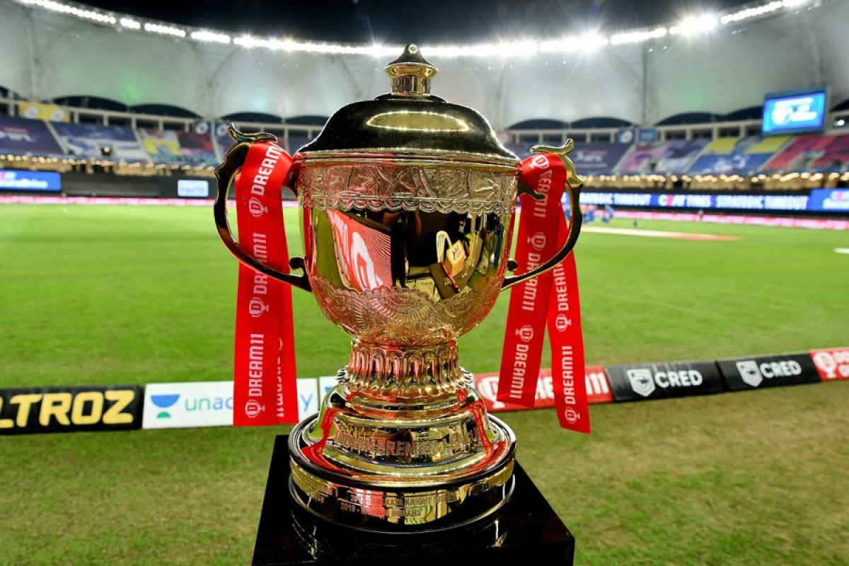 IPL 2020: As Delhi Capitals play their maiden final against Mumbai Indians, let's take a look at previous finals