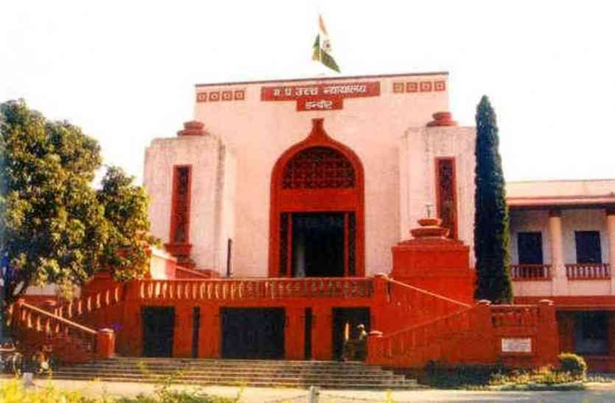 Indore: High Court suspects mischief in RE-2 matter, summons building officer