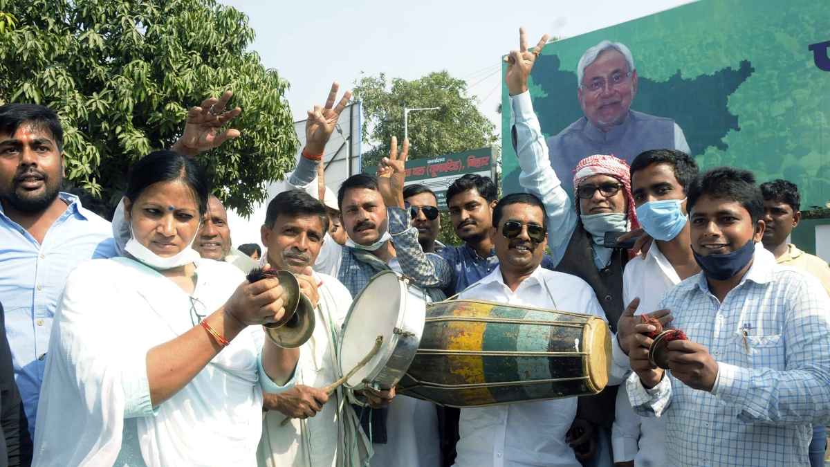 Bihar Assembly Elections 2020 Result: 3 key issues that played major role in poll outcome