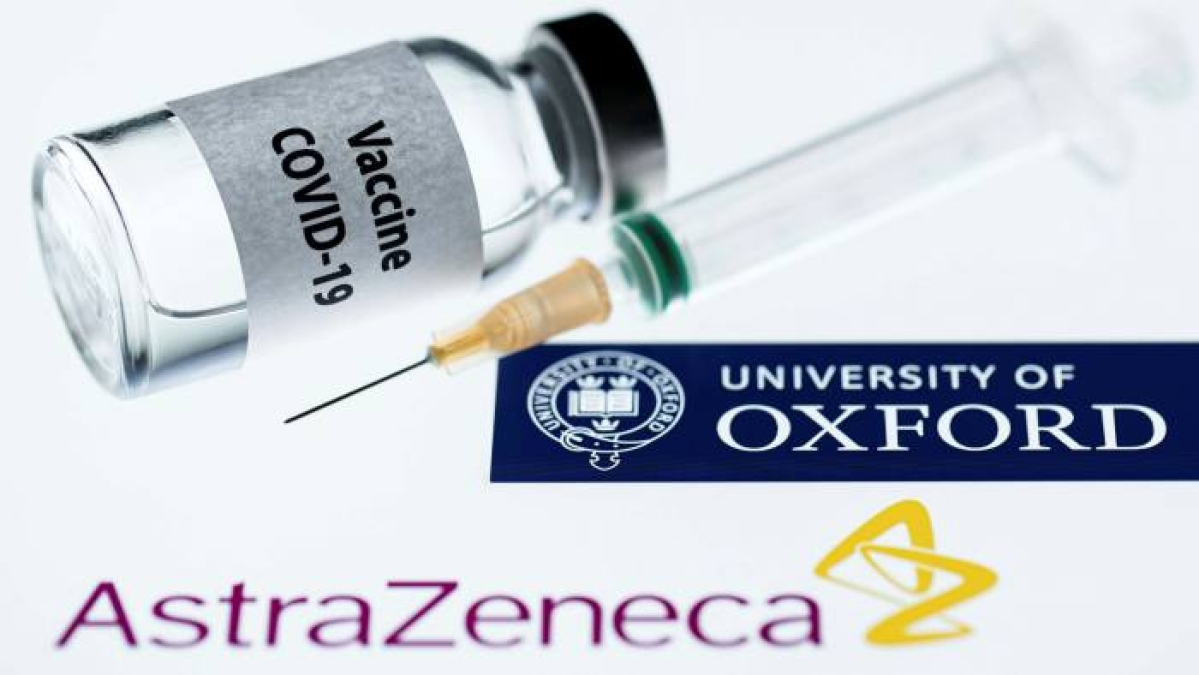 Germany, France, Italy suspend use of AstraZeneca vaccine over blood clot concerns