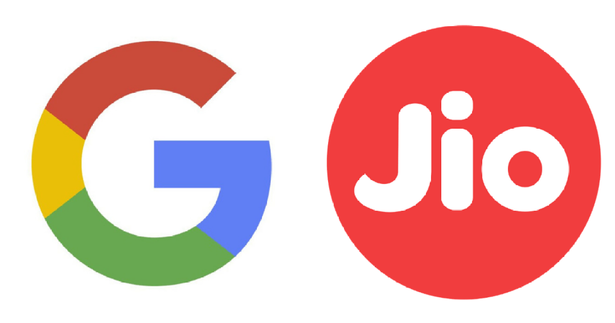 Competition Commission approves Google-Jio deal