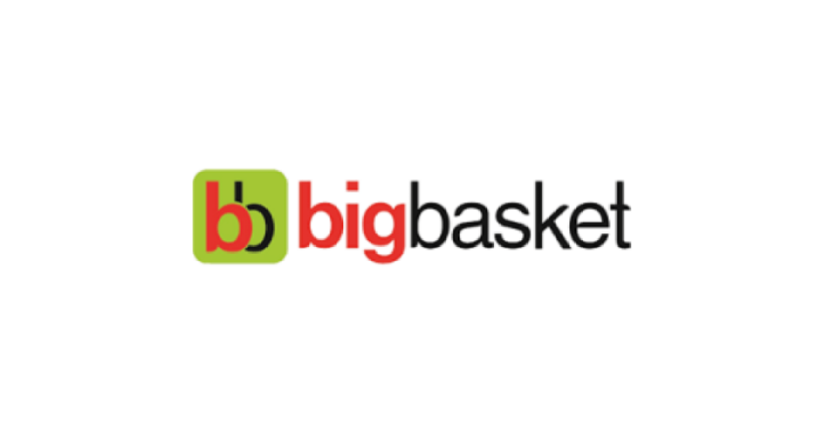 Tata Group plans to acquire over 60% stake in BigBasket