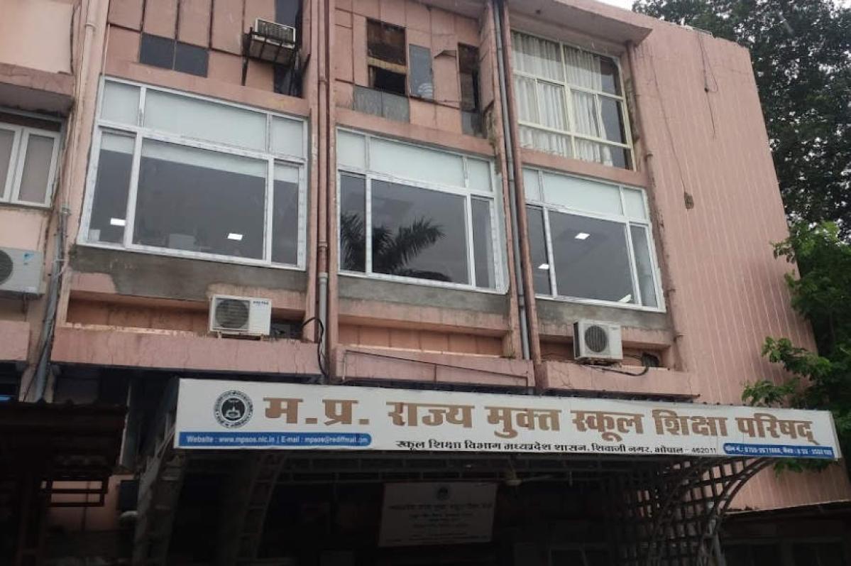 Madhya Pradesh Open School releases Ruk Jana Nahi schedule- Check full details