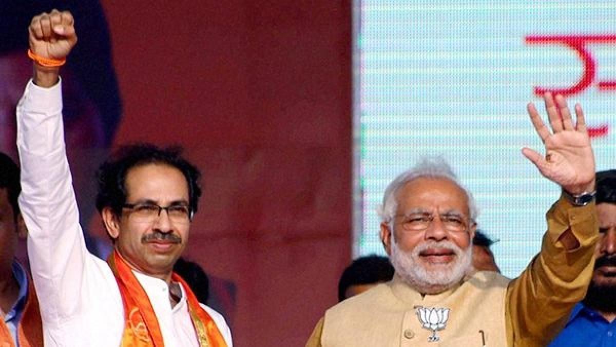 PM's visit to Serum Institute: Here's why Uddhav Thackeray did not accompany Narendra Modi in Pune