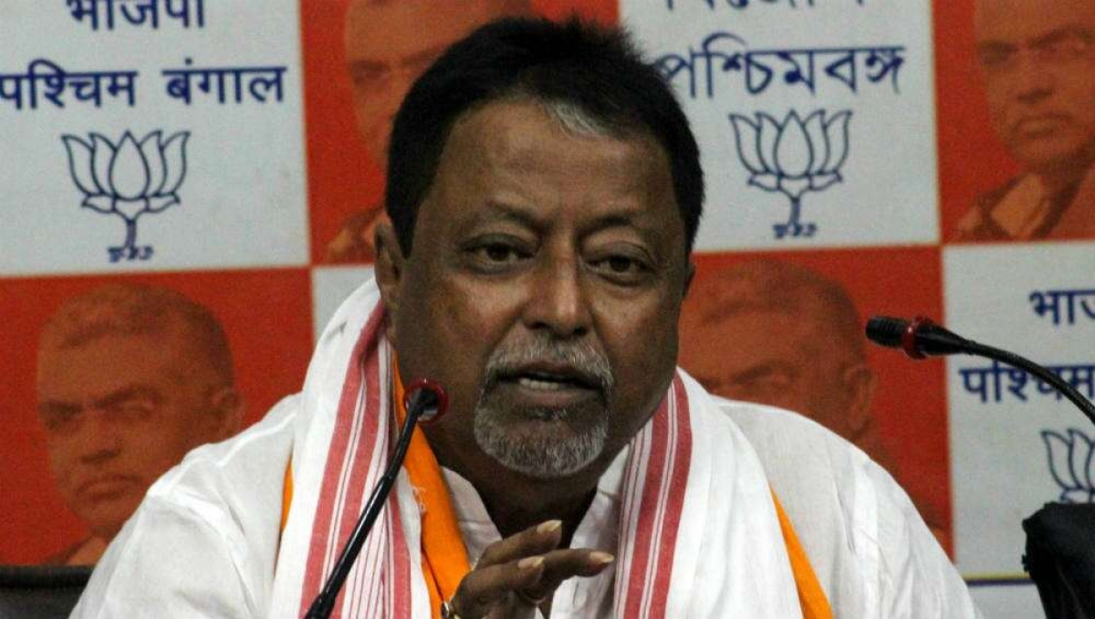End of TMC has begun, Suvendu most welcome to join us: BJP