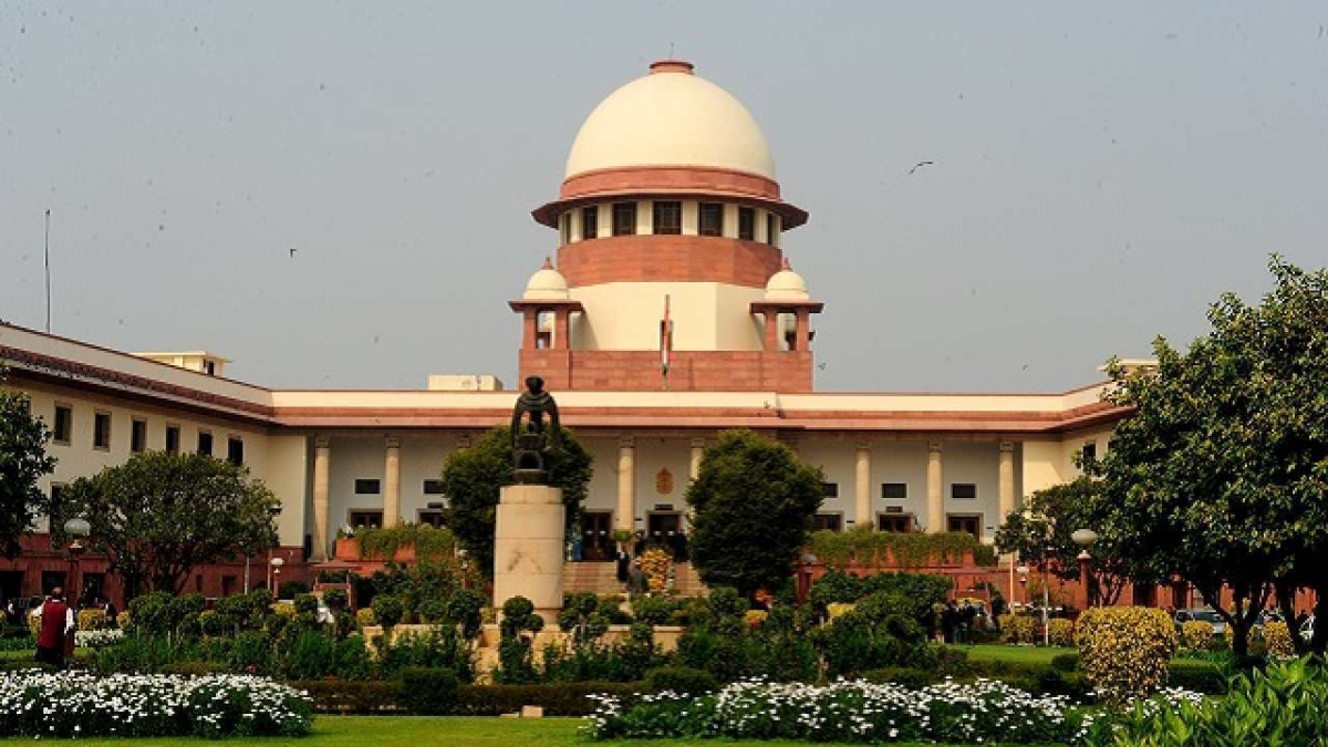 Little room for judicial interference: Centre to Supreme Court on COVID-19 vaccination policy