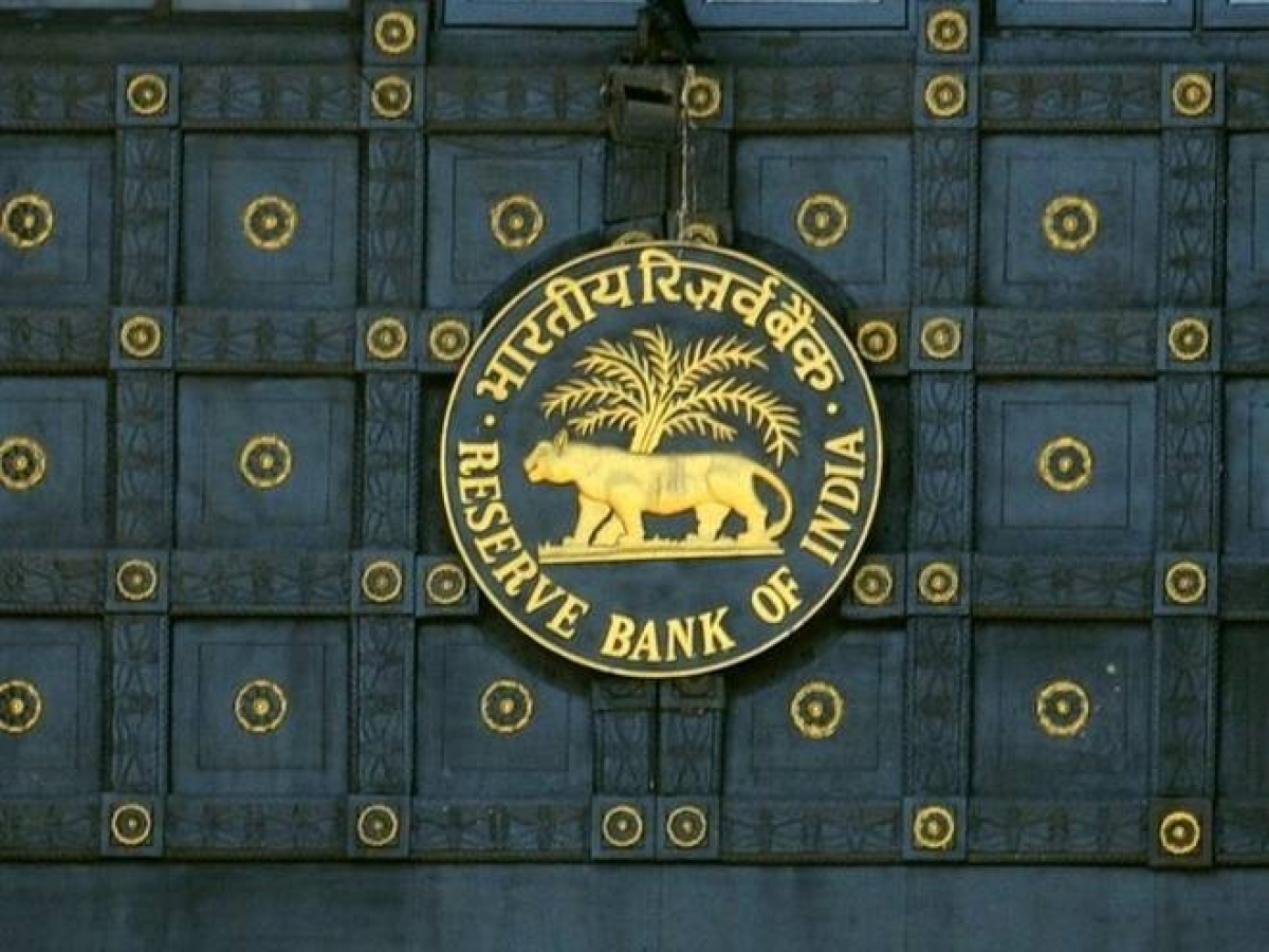 There's no merit in blacklisting  corporates wanting to start banks