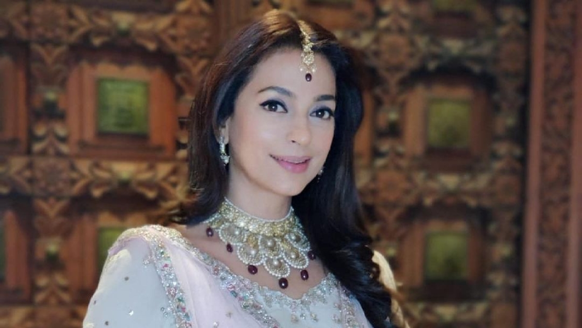 Juhi Chawla Birthday Special How The Actress Turned Environmentalist Continues To Raise Awareness About Social Causes