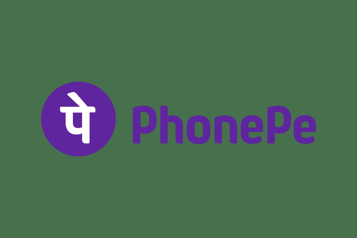 PhonePe logs $388 billion in annual TPV run rate, crosses 1-billion UPI transactions in March