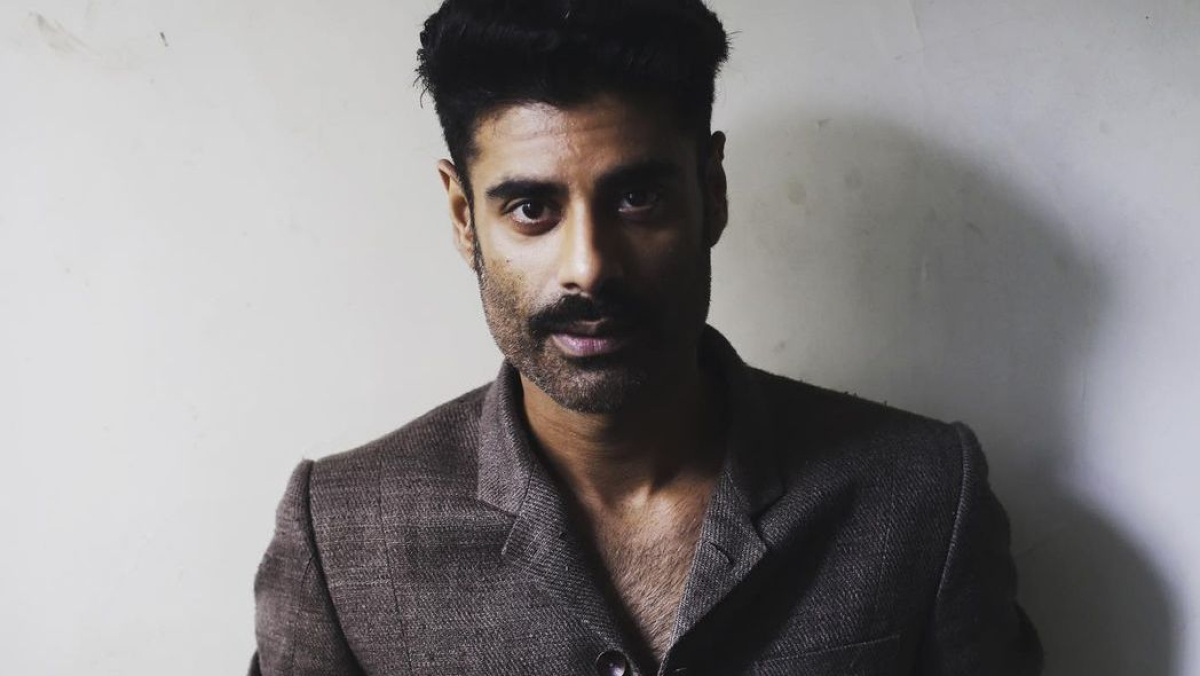 Sikander Kher jobless? Actor shares he 'needs work' on Instagram