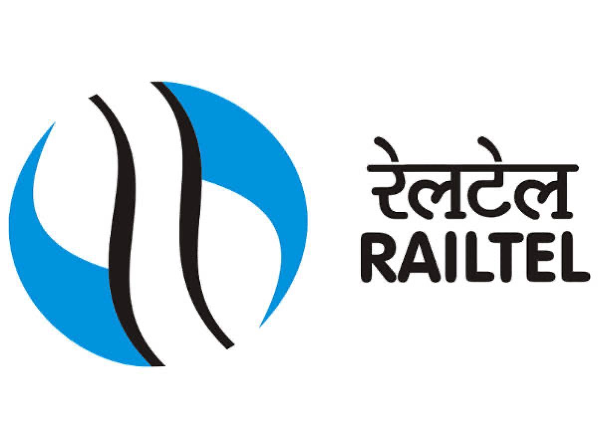 RailTel surges over 50% in grey market premium: Know about Railtel IPO before investing