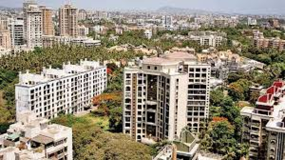 Maharashtra Real Estate Appellate Tribunal provides relief to homebuyers, directs builder to register sale agreement