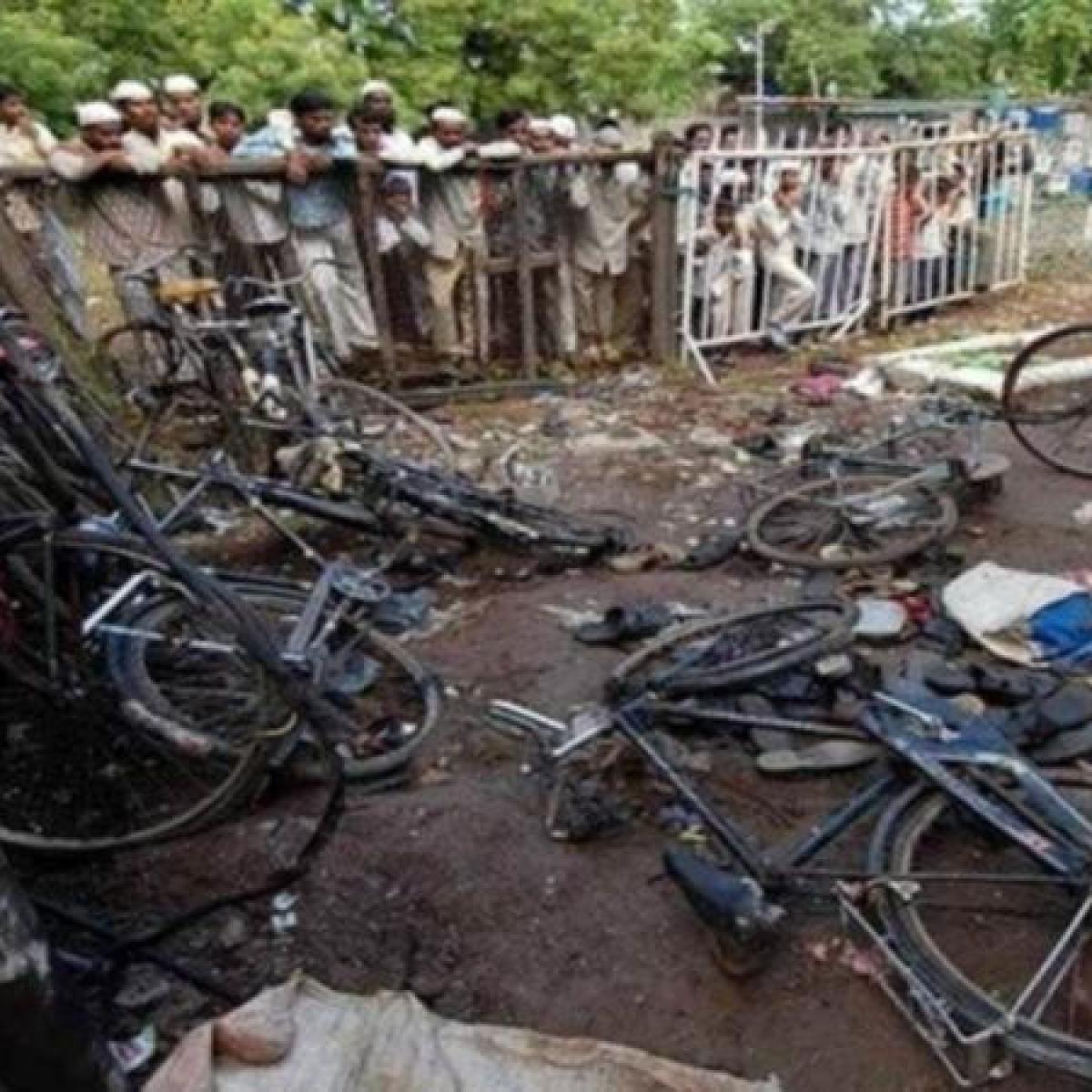 2008 Malegaon blast case: Victim's father makes plea to expedite the trial