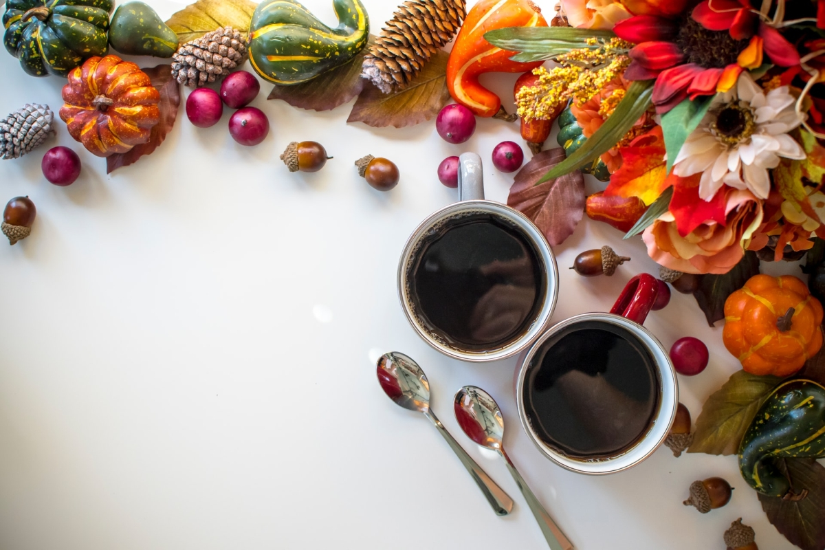 FPJ explains: When do Americans celebrate Thanksgiving and why?