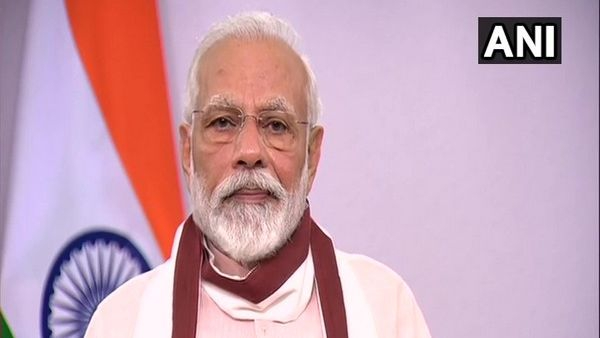 Gujarat: Fire at Rajkot hospital claims lives of 5 COVID-19 patients; PM Modi offers condolences