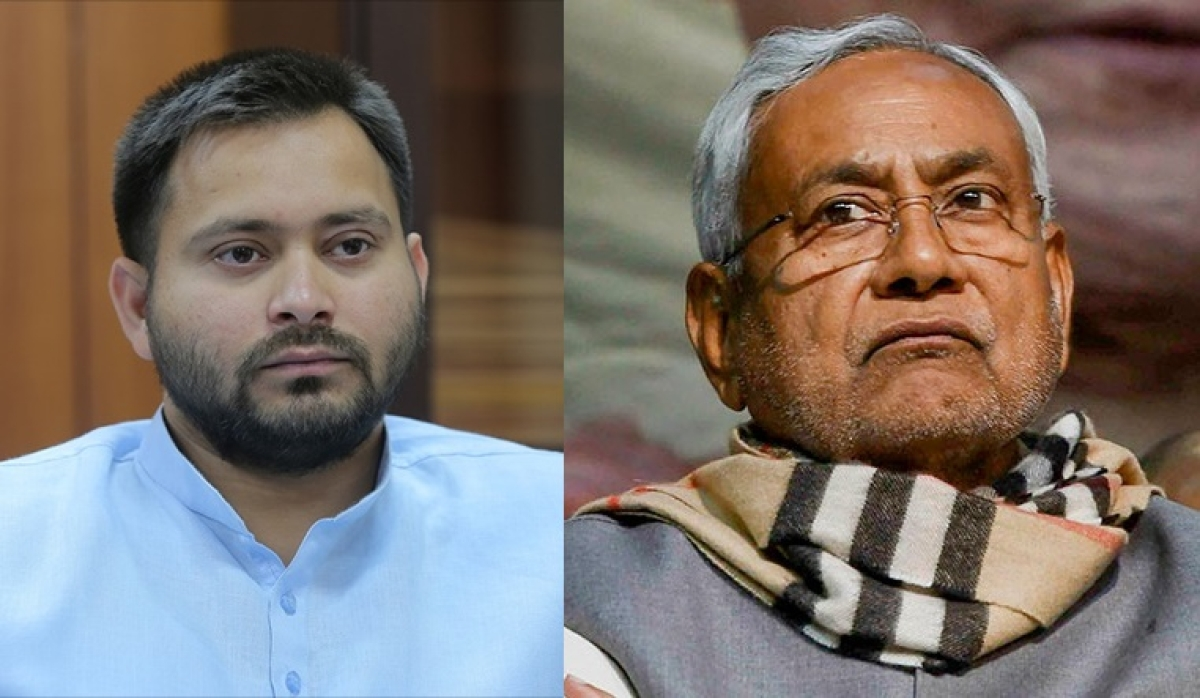 Bihar Election Results 2020: Within striking distance; NDA retains power in state by slimmest of margins