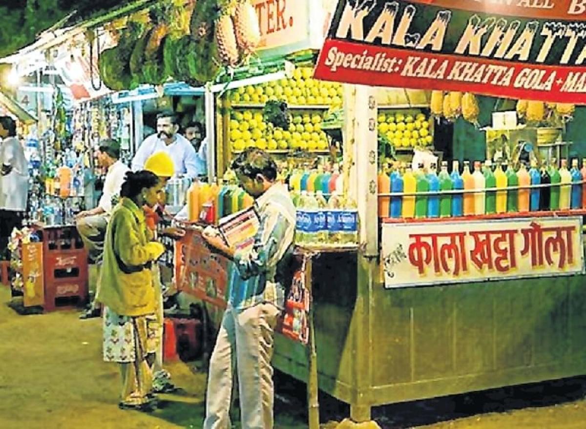 Mumbai: City witnesses sharp fall in gastro and hepatitis cases