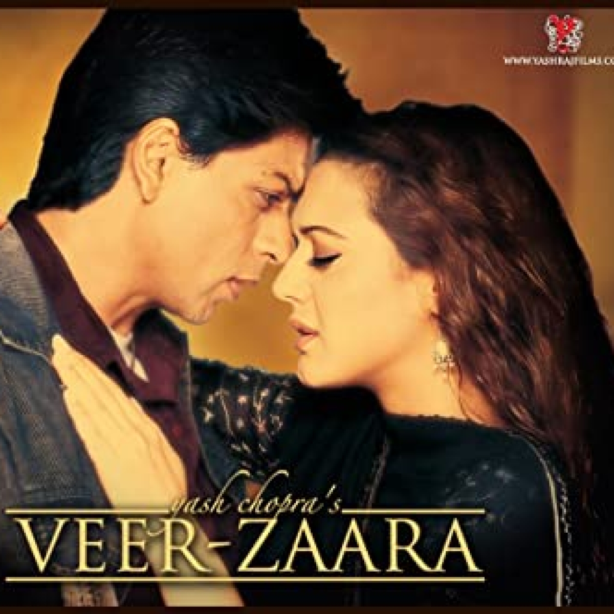 YRF to release 'Veer Zara', 'Rab Ne Bana Di Jodi' and other classics without any fee at PVR, INOX and Cinepolis this Diwali