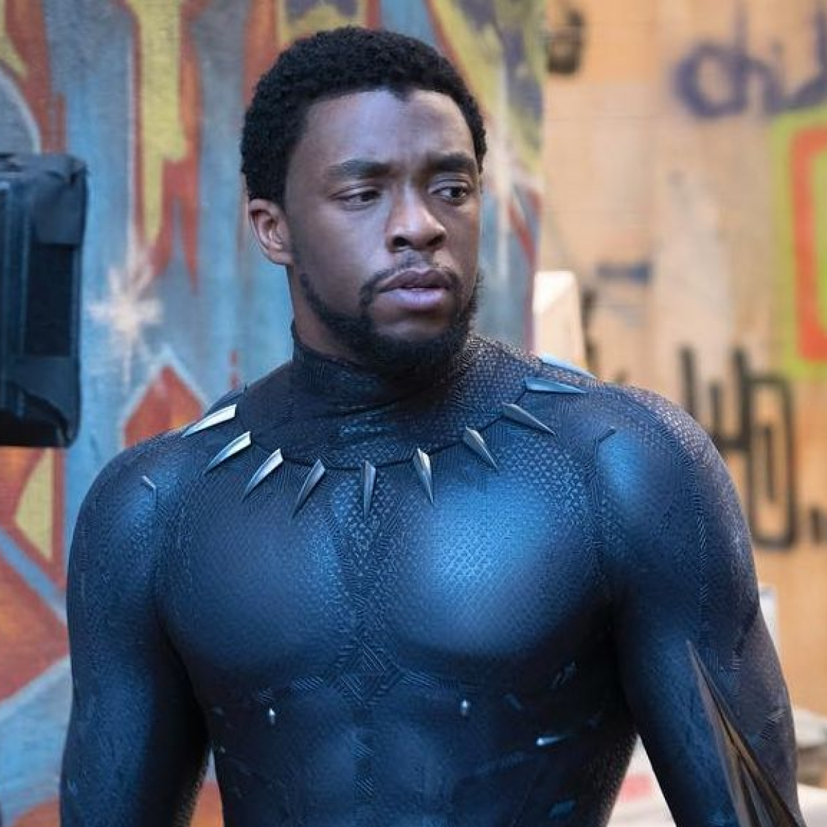 Will 'Black Panther 2' use late actor Chadwick Boseman's digital double? Details inside