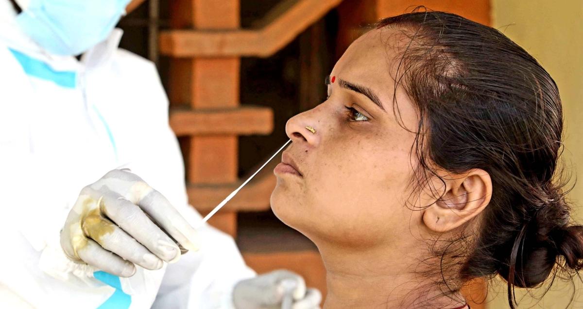 Coronavirus in Madhya Pradesh: Ex-minister Priyavrat Singh tests positive, Sidhi reports 43 cases in a single day