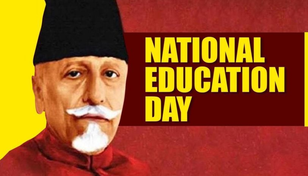 National Education Day 2020: Indore school gets 2nd rank in country, top 3 positions in state