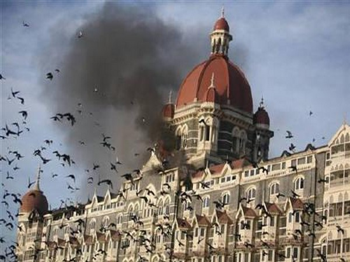 India rejects Pakistan's list of terrorists involved in 26/11 Mumbai attacks