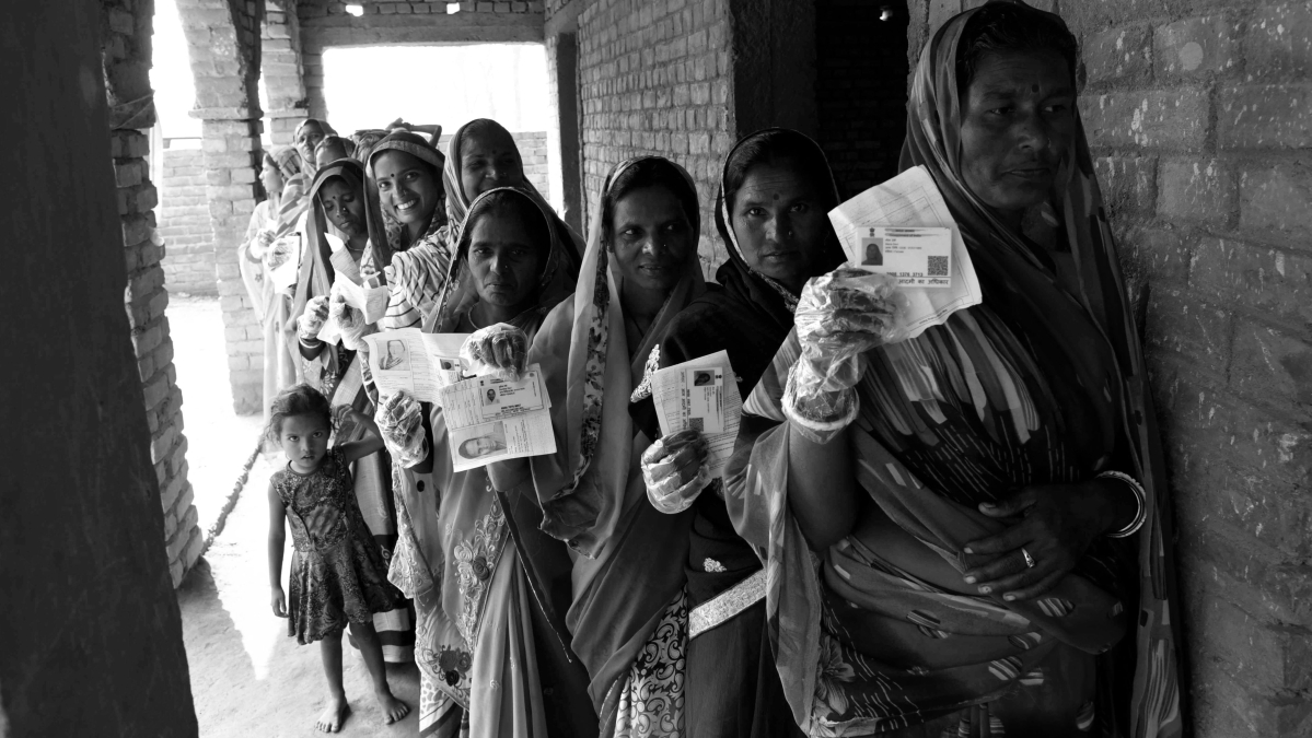 Bihar Polls 2020: Issues that dominated this election