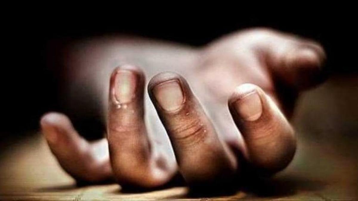 Uttar Pradesh: 3 cops suspended for dereliction of duty after journalist, wife beaten to death in Sonbhadra