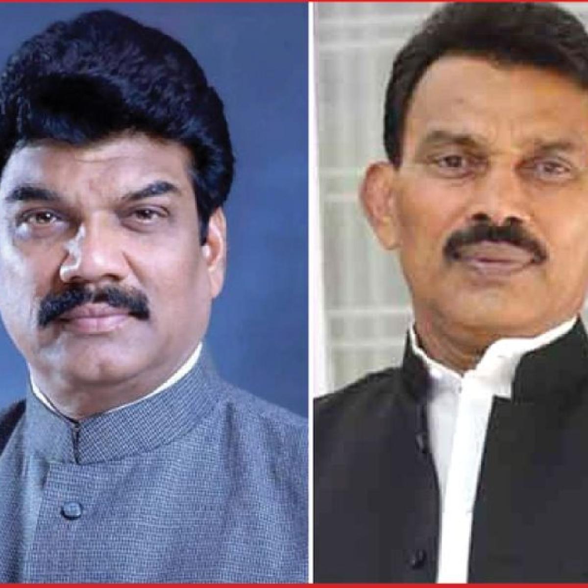 Madhya Pradesh: Tulsi Silawat, Govind Singh Rajput to become ministers again post Diwali