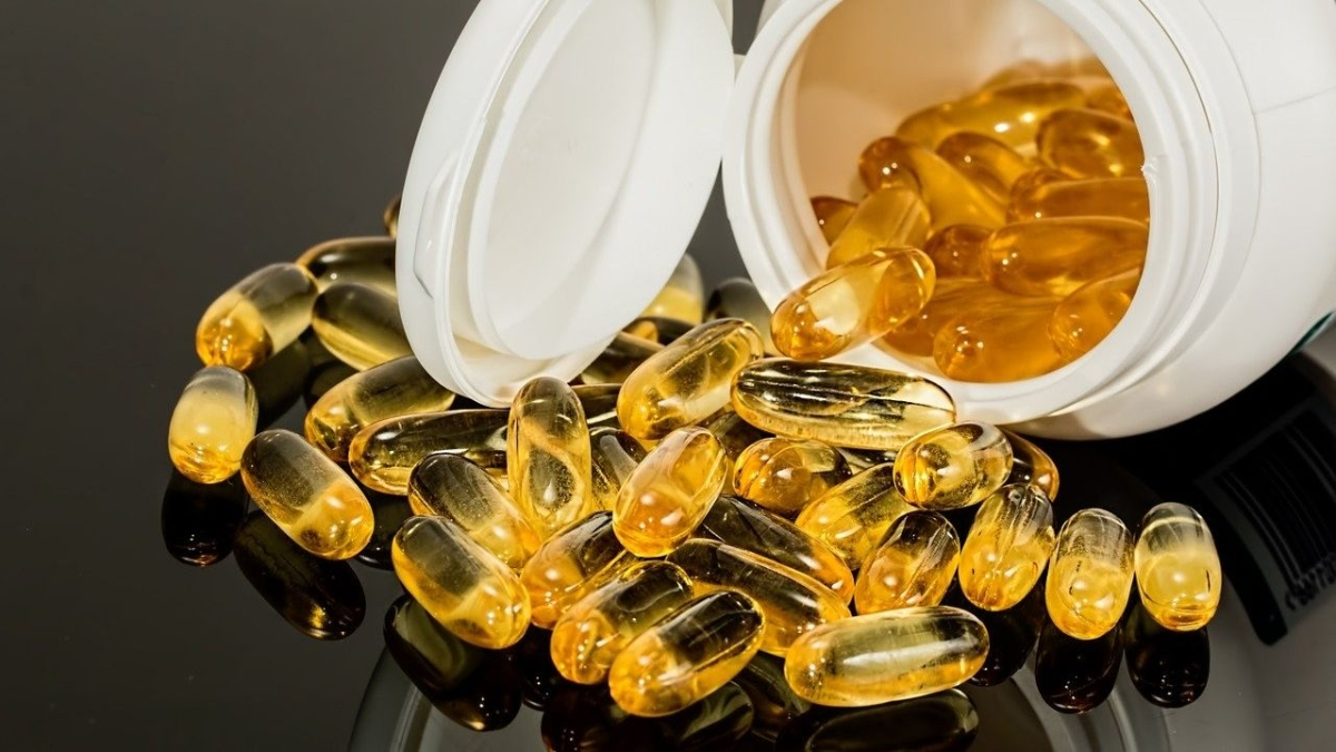 UK plans Vitamin D rollout to vulnerable as COVID-19 protection: Report