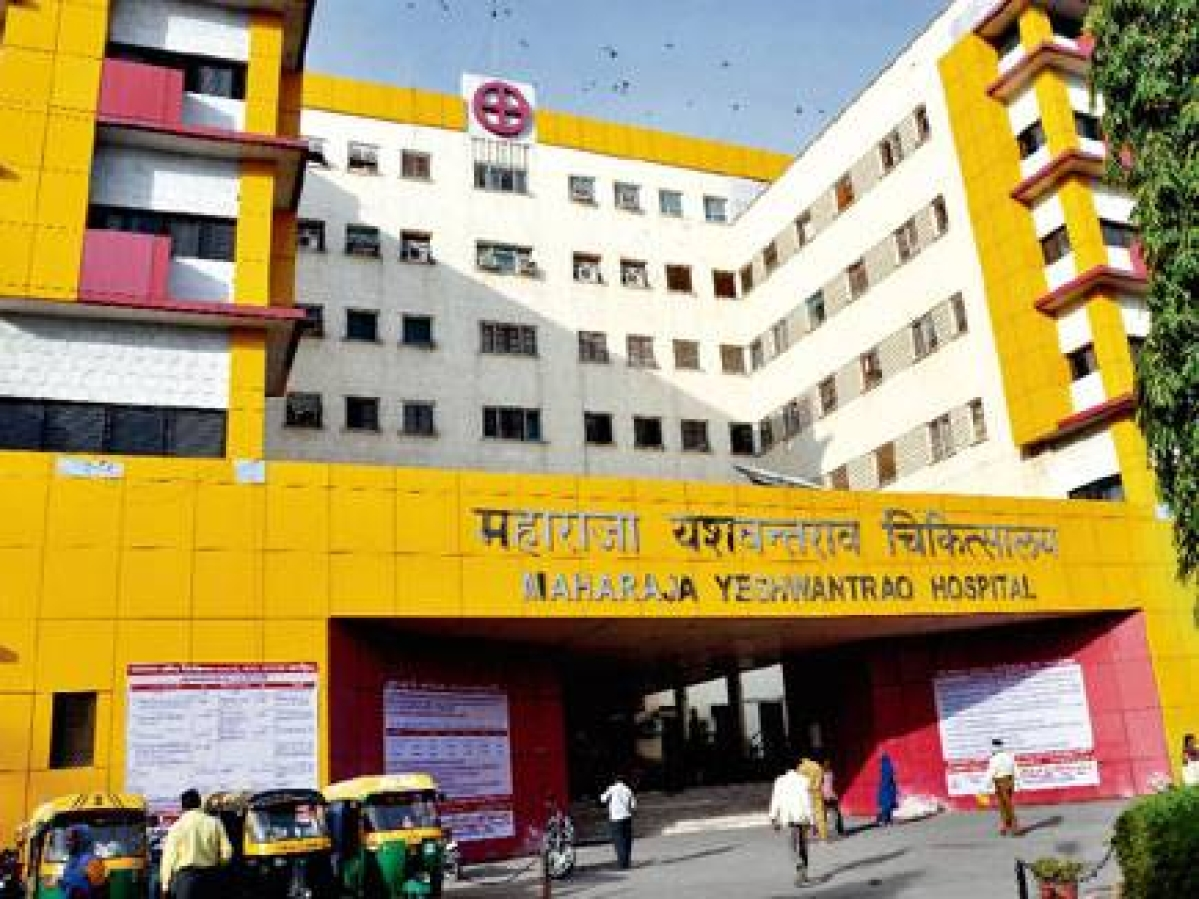 Baby lifting case in MY Hospital: Confident cops set to decode case