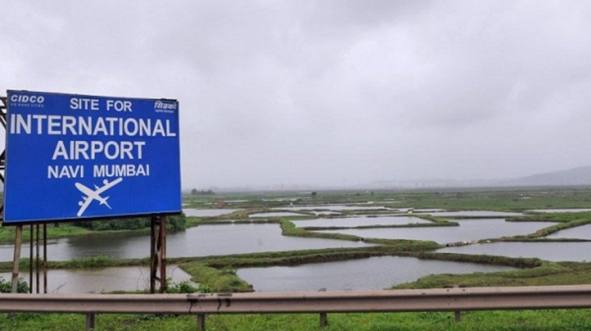 FPJ exclusive: CM Thackeray sets new deadline for Navi Mumbai airport