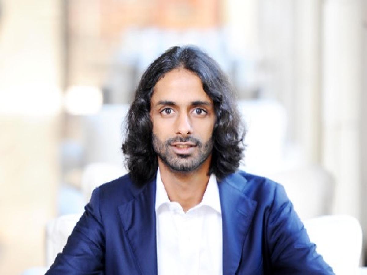 Lalit Modi's son Ruchir seeks SFIO, Sebi probes into Godfrey Philips