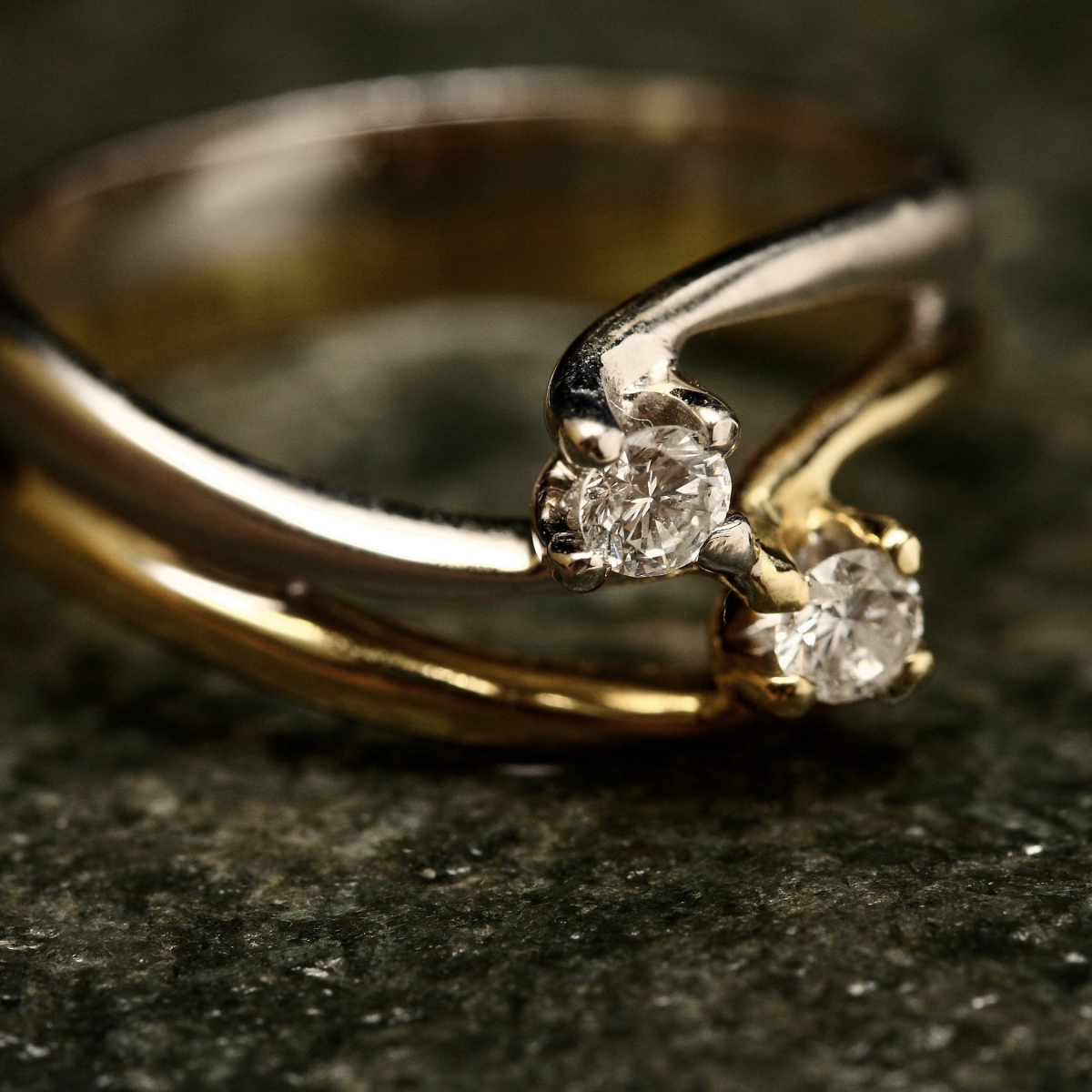 Policy Watch: Diamonds may not be safe for investors any more