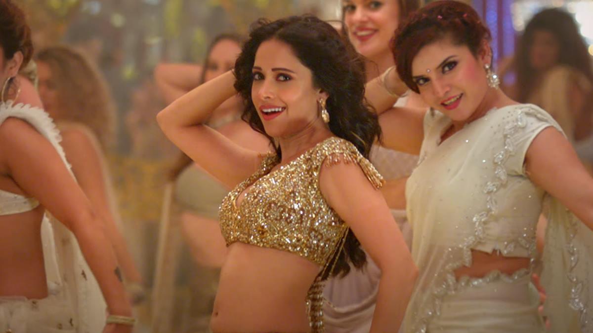 Vishal-Shekhar unhappy with 'Deedar De' remix? Check out their cryptic tweets