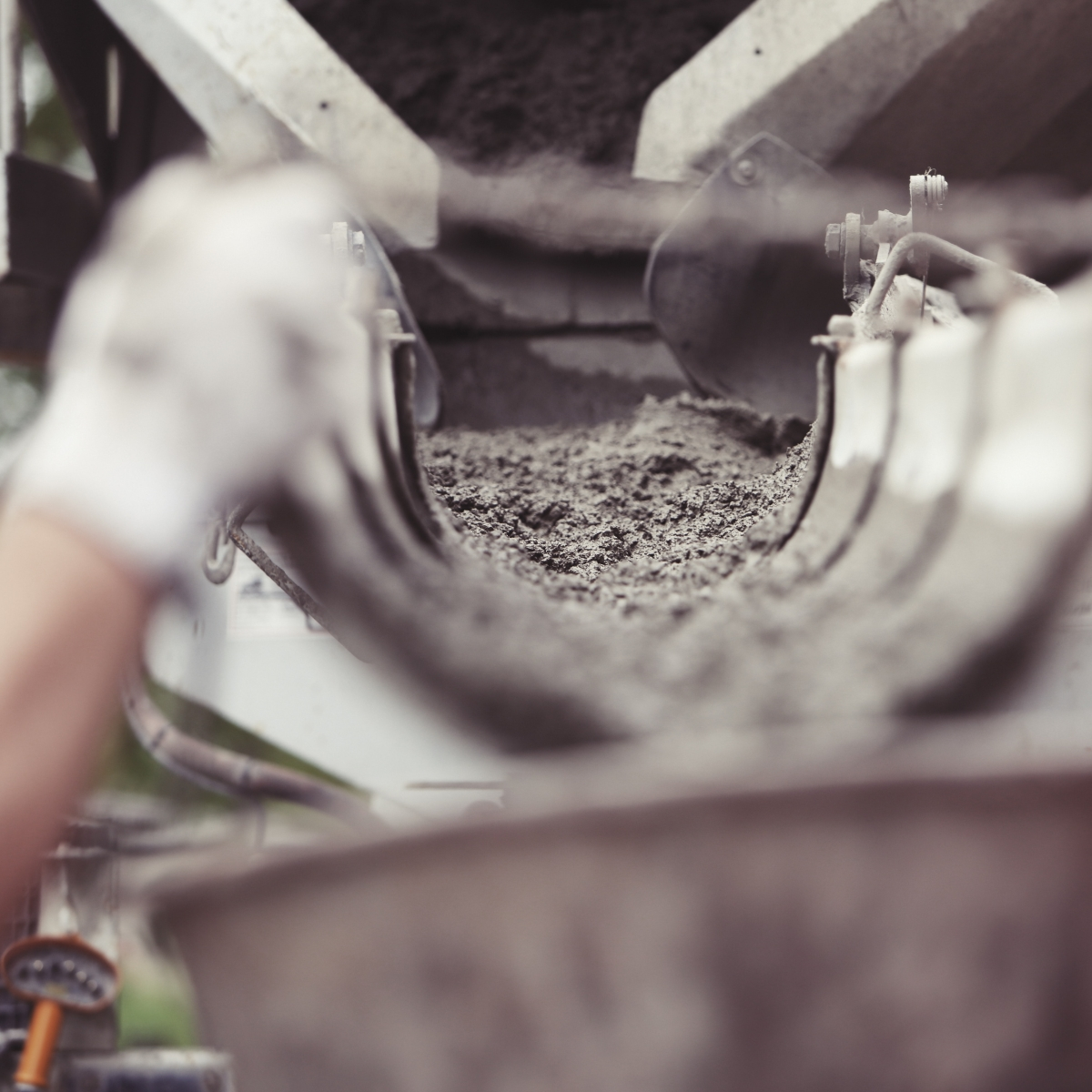 Results: ACC Q1 profit up 74% at Rs 563 crore on surging cement demand