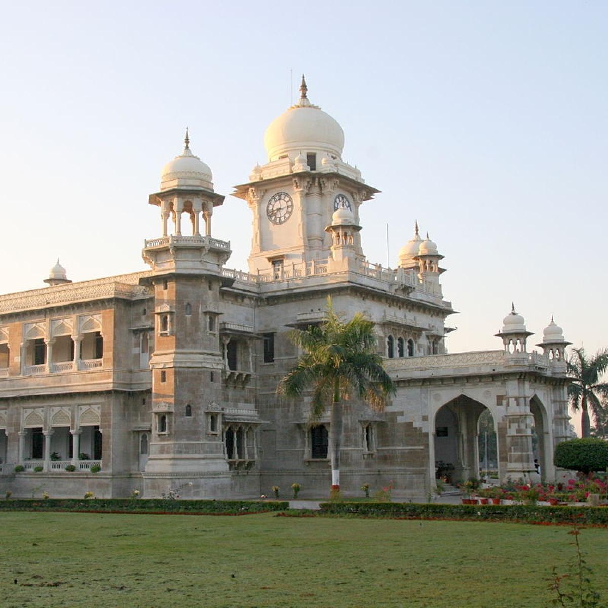 Indore: Daly College board polls take a twist