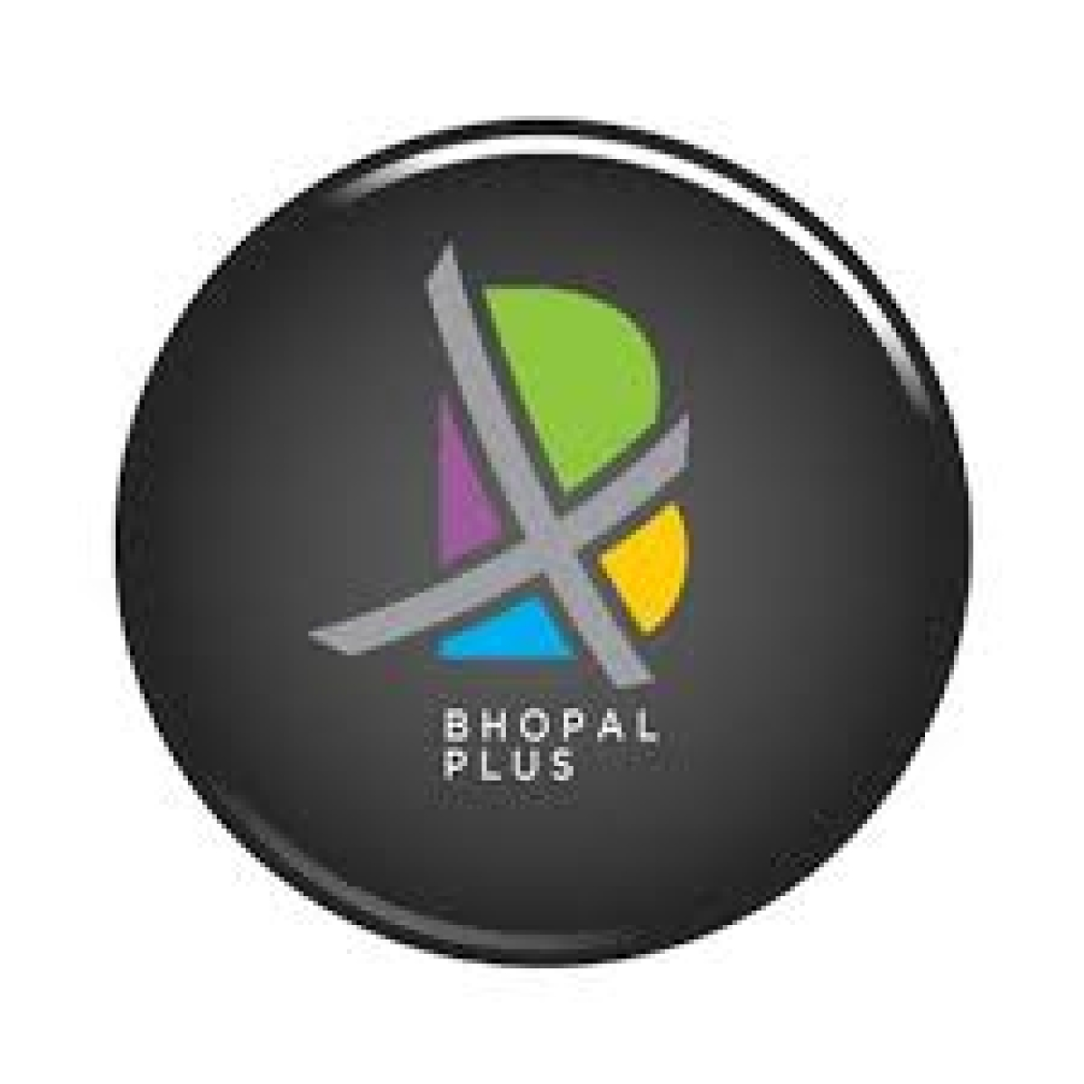 Bhopal: Smart city's 'Bhopal Plus' gets App of the Year award