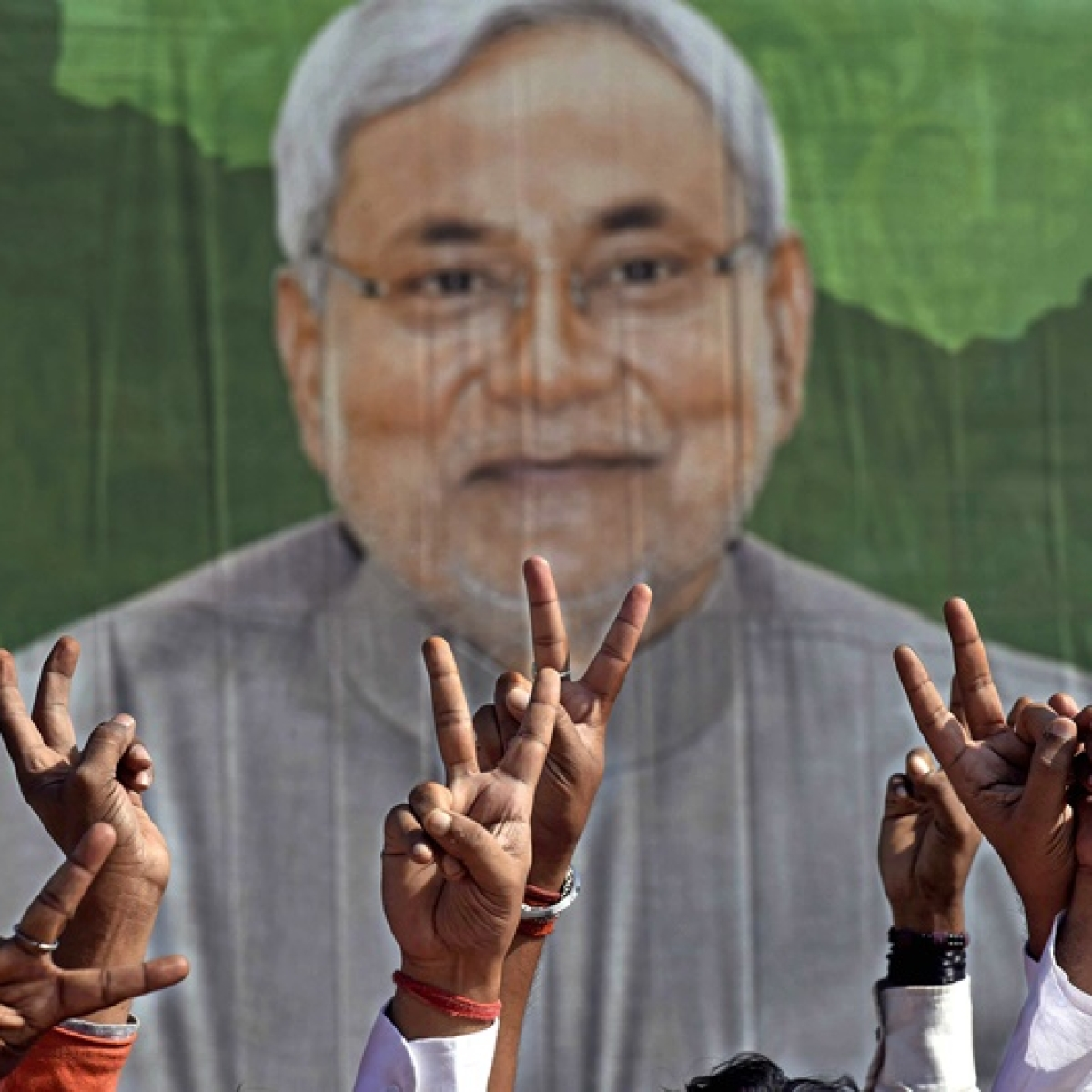 Bihar elections 2020: NDA gets majority with 125 seats, overcomes stiff challenge to retain power