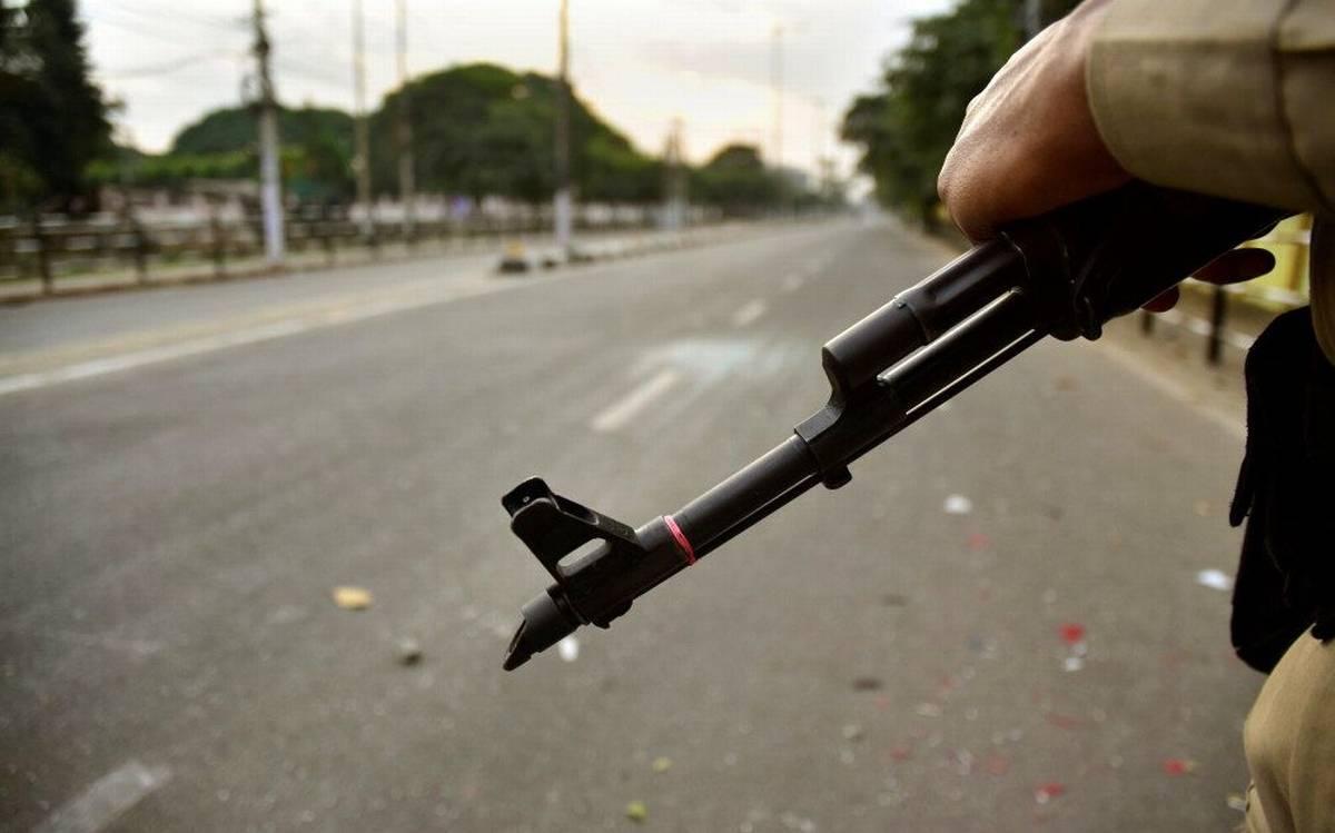 Madhya Pradesh: Police on toes to ensure peaceful poll, keep eye on sensitive in Gwalior-Chambal region