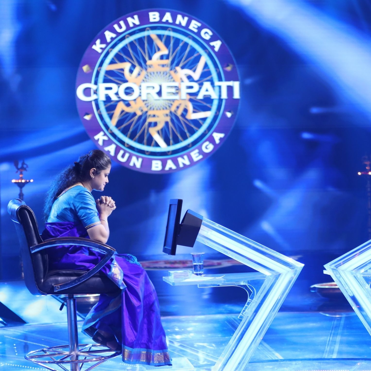 KBC 12: Can you answer this Rs 7 cr question on Mumbai that made IPS officer Mohita Sharma quit?