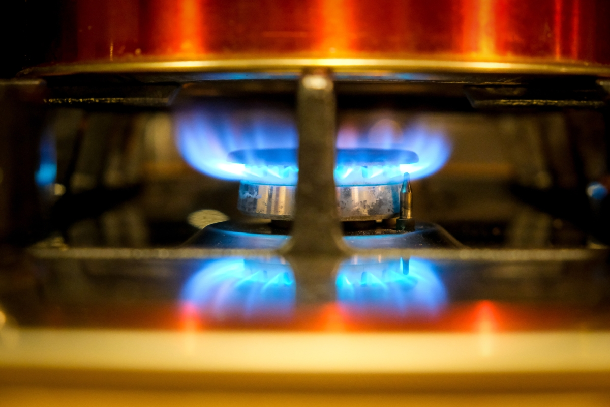 Upstream gas producers continue to bleed as domestic prices remain low: ICRA