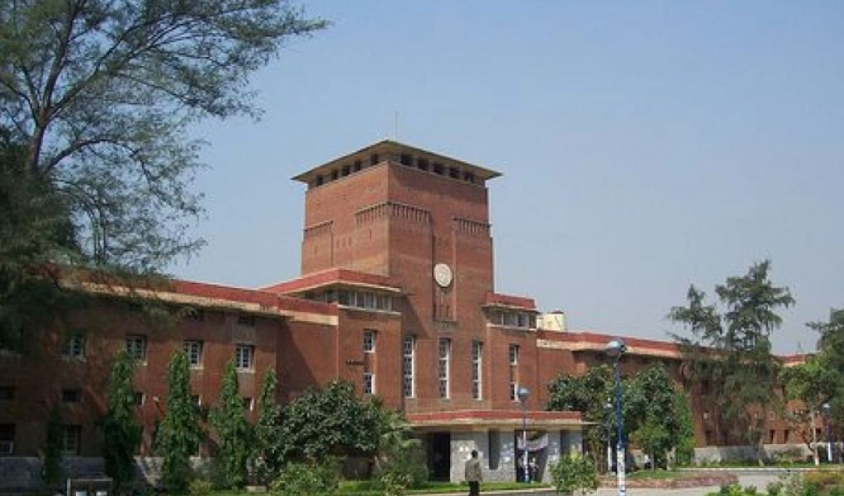 CUCET 2021: Planning to take admission in DU? Check latest update on Delhi University entrance test