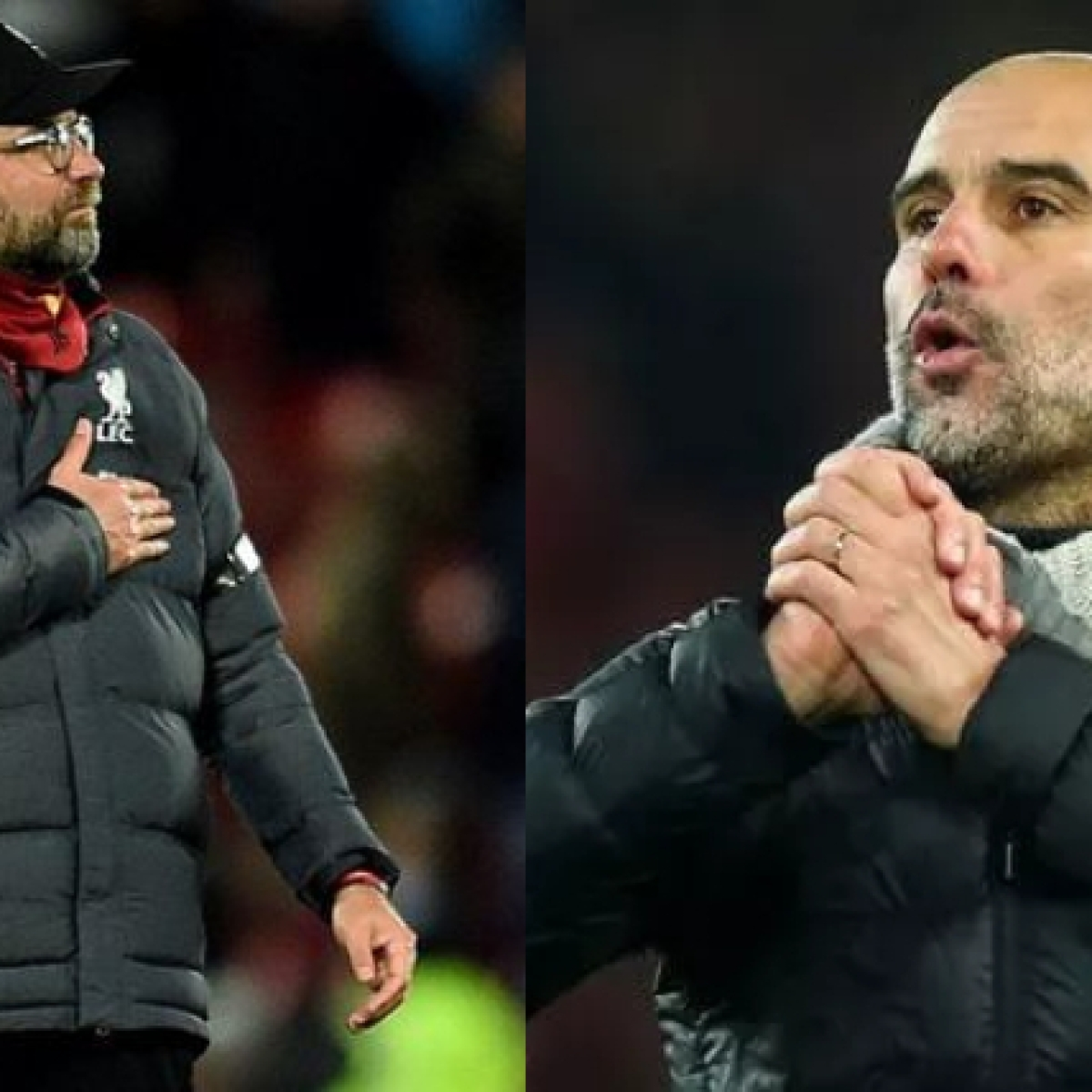 Manchester City vs Liverpool: Where and when to watch the Premier League fixture live in India